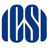 ICSI Appreciation