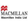 Macmillan Appreciation