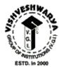 Vishveshwarya Appreciation
