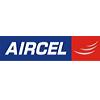 Aircel Appreciation