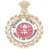 Gurgaon Police Appreciation