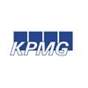 KPMG Appreciation