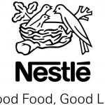 Nestle Appreciation