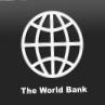 Word Bank Award