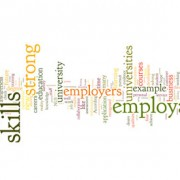 Are Employability Skills Coachable