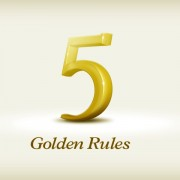 5 Golden Rules to ensure Real business impact from Corporate Training