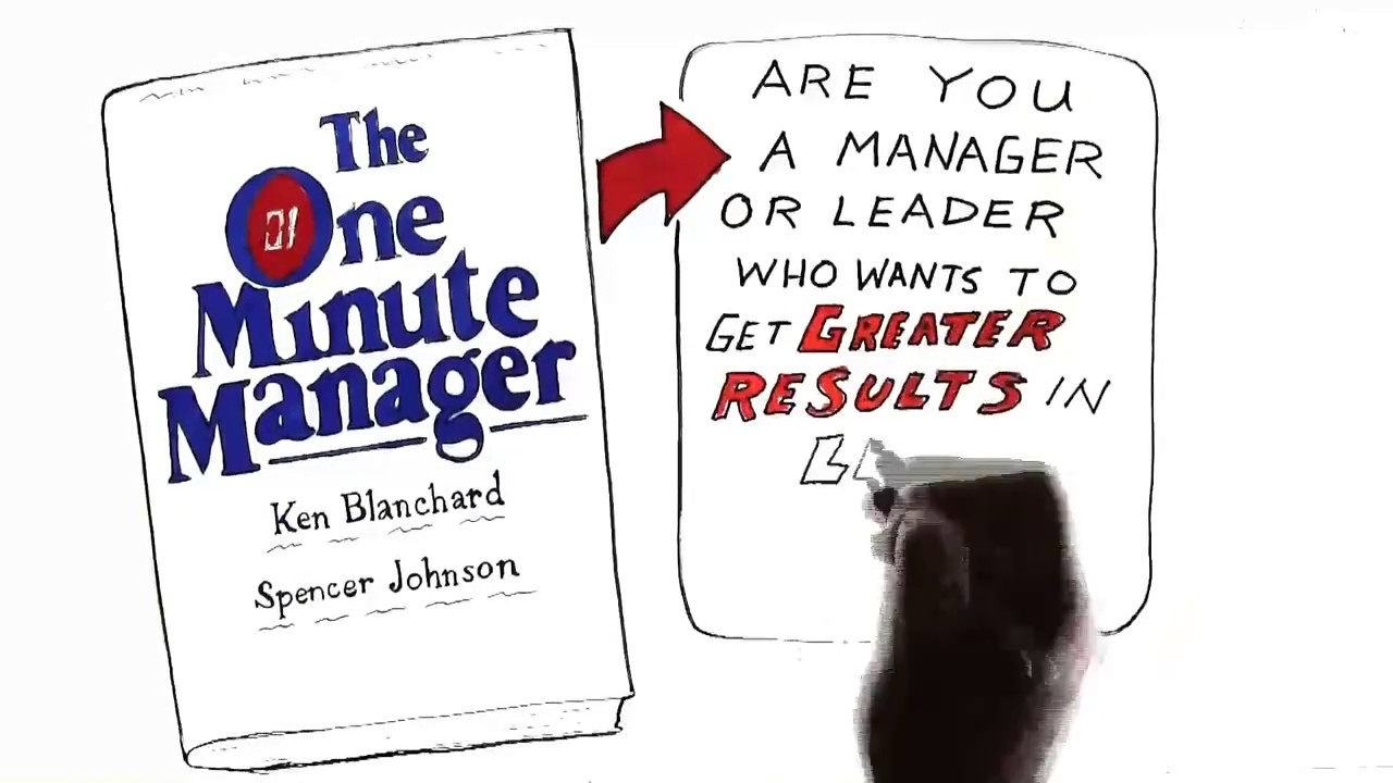 """reaction paper one minute manager One of the most popular essay topic among students is """"essay about life"""" where every student tries to describe his/her life, problems, priorities and outlooks."""