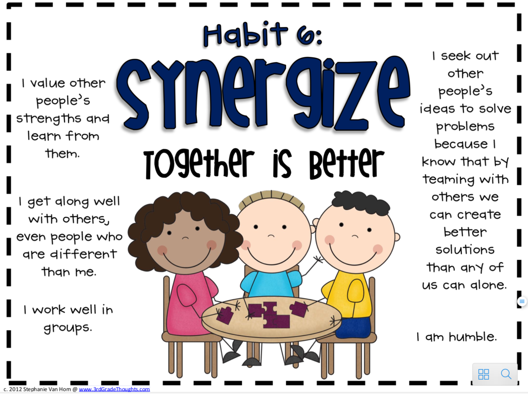 good leader habits The difference between good leaders and great leaders is the habits they master here are some behaviors you can develop to become a better leader: habit #1: manage your time the center for.